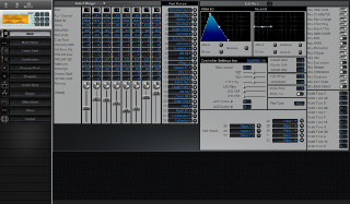 Click to display the Korg NS5R Multi Editor