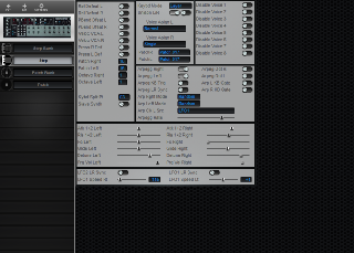 Click to display the Octave Plateau Voyetra 8 Step Editor
