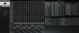 Click to display the Roland SCC-1 Patch Editor