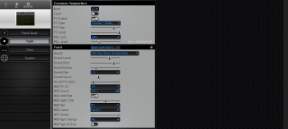 Click to display the Roland SPD-11 Patch Editor