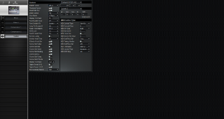 Click to display the Roland VM-3100 System Editor